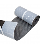 EuroTec Bonum - rollable chimney flashing strip