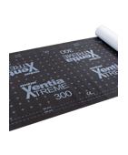 Mdm®Ventia Xtreme 300 underlay membrane