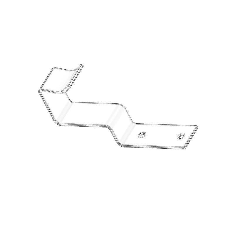 ridge tile clamp 1.470/11